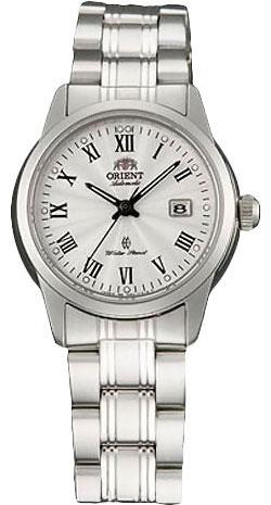 Orient NR1L002W