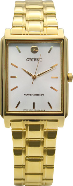 Orient QBCH00DW