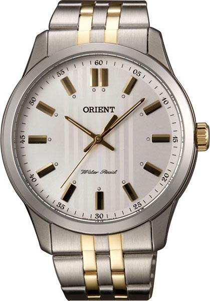 Orient QC0U002