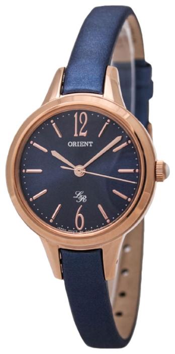 Orient QC14004D