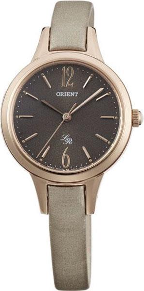 Orient QC14005K