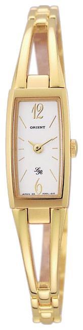 Orient RBBL001W