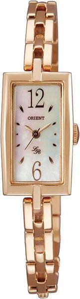 Orient RPFM002W