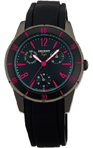Orient SX00001B