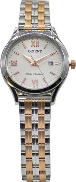 Orient SZ44007W