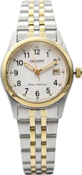 Orient SZ46005W