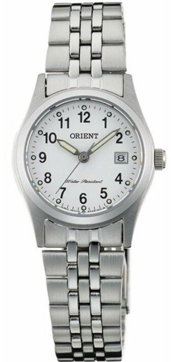 Orient SZ46007W