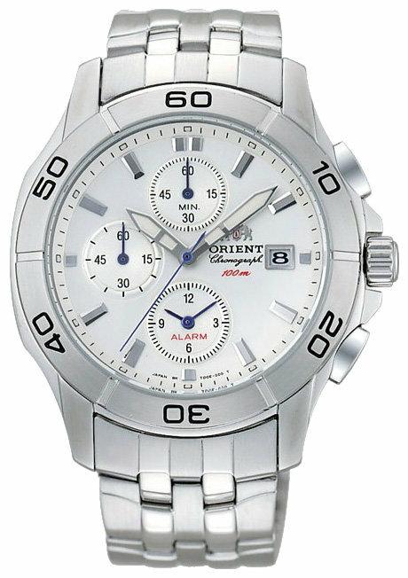 Orient TD0E001W