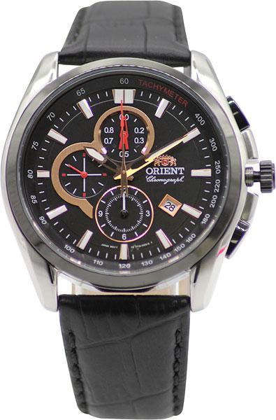 Orient TT13003B