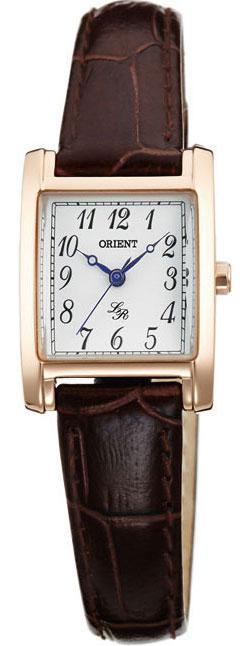 Orient UBUL004W