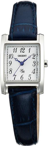 Orient UBUL005W