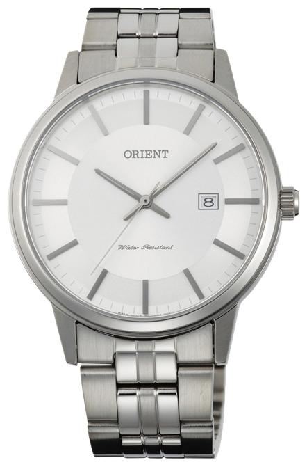 Orient UNG8003W