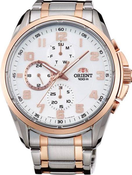 Orient UY05001W