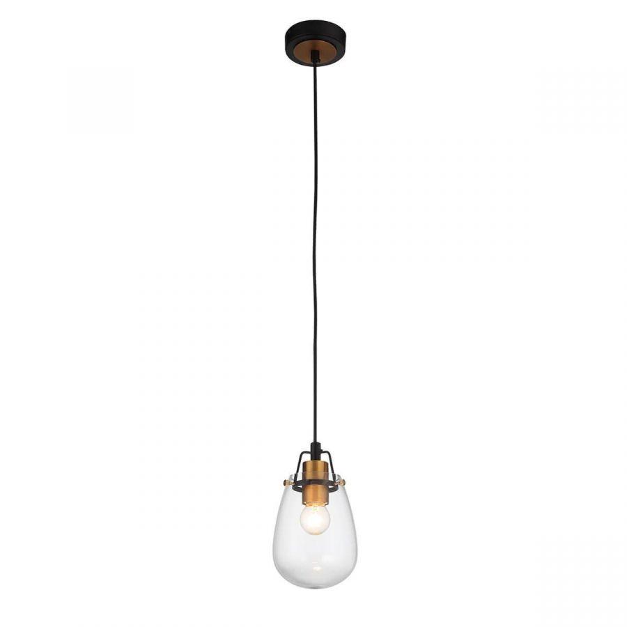Подвесной светильник ST Luce Buneve SL428.403.01