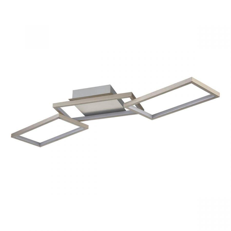 Потолочный светильник Vele Luce Netta VL7075L03