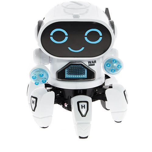 Робот бот Рobot  BOT pioneer
