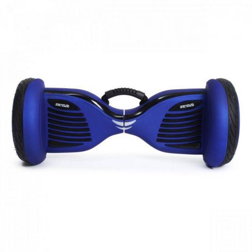 Гироскутер Smart Balance PRO 10.5 Синий