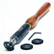 Резец токарный Crown HSS Spiralling and Texturing System ST1W М00011072