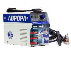 Аврора Вектор 2000