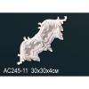 Угол Perfect AC245-11 30x30x4 см /Перфект