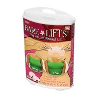 Наклейки для подтяжки груди Bare Lifts_4