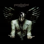 PARADISE LOST «In Requiem» [DIGI]