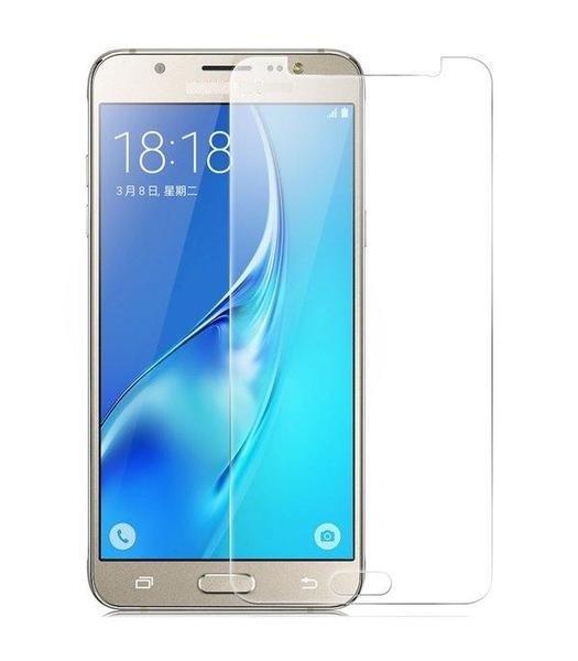Защитное стекло на Samsung J3