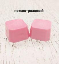 Пигментный краситель 30гр Нежно-розовый