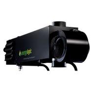 EnergyLogic EL 200H-S