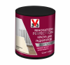 Краска для Радиаторов Renovation Perfection V33 Слоновая Кость 0.5л