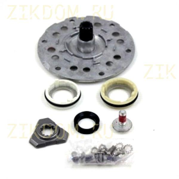 Фланец EBI708 барабана для стиральных машин Bosch, Gorenje, Brandt