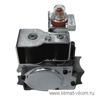 Газовый клапан SIT 845 арт.0020023213