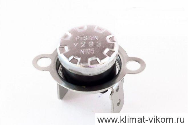 Термостат биметал. возвратный (STB-98C) (30002564А) арт. BH1401009A