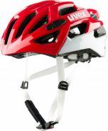 Шлем велосипедный Uvex 0968.0351-, 0968.0355-