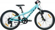 """Велосипед подростковый женский Scott Contessa 20"""" 2700731"""