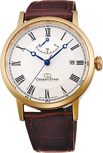 Orient SEL09002W
