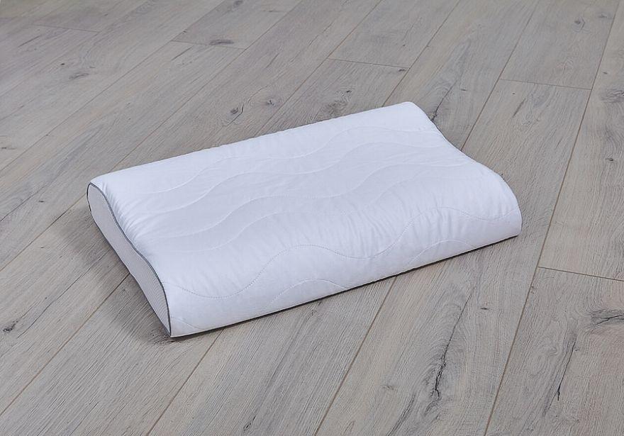Подушка Delta   Сонум