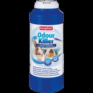 Beaphar Odour Killer Ликвидатор запаха для клеток и загонов для грызунов, 600 гр