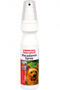 Beaphar Macadamia Spray Спрей для длинношерстных собак, 150 мл
