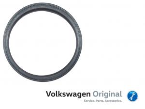Уплотнительное кольцо топливного насоса VAG Volkswagen Polo Sedan/Rapid