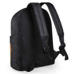 рюкзаки под нанесение в москве