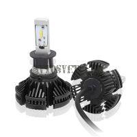 Светодиодные лампы ZES H3