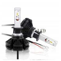 Светодиодные лампы ZES H1