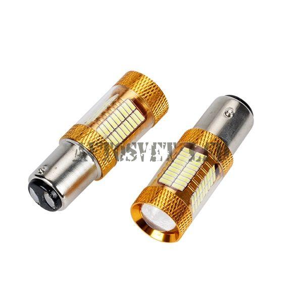 Лампочки AS1157-38-140