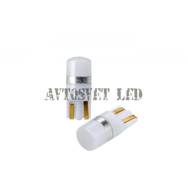 Лампочки AST10-1-92