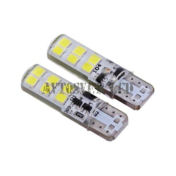 Лампочки AST10B-15-70
