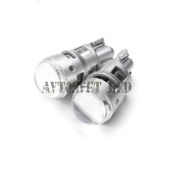 Лампочки AST10-2-70