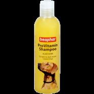 Beaphar ProVitamin Shampoo Шампунь для собак рыжих и коричневых окрасов, 250 мл