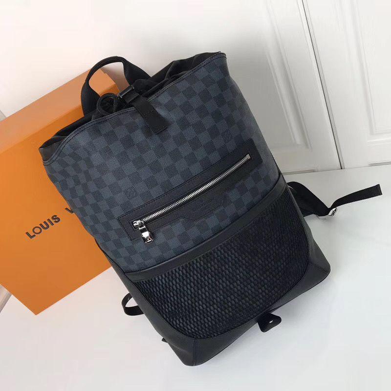 Рюкзак Louis Vuitton Matchpoint