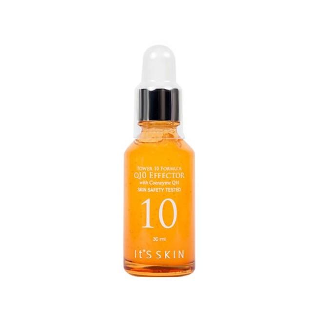 Серум для лица It's Skin Power 10 Formula Q10 Effector